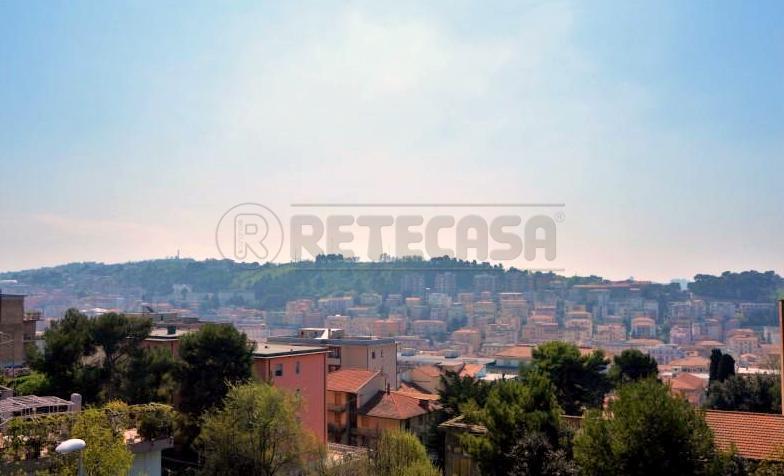 Bilocale Ancona Via Panoramica 1 6