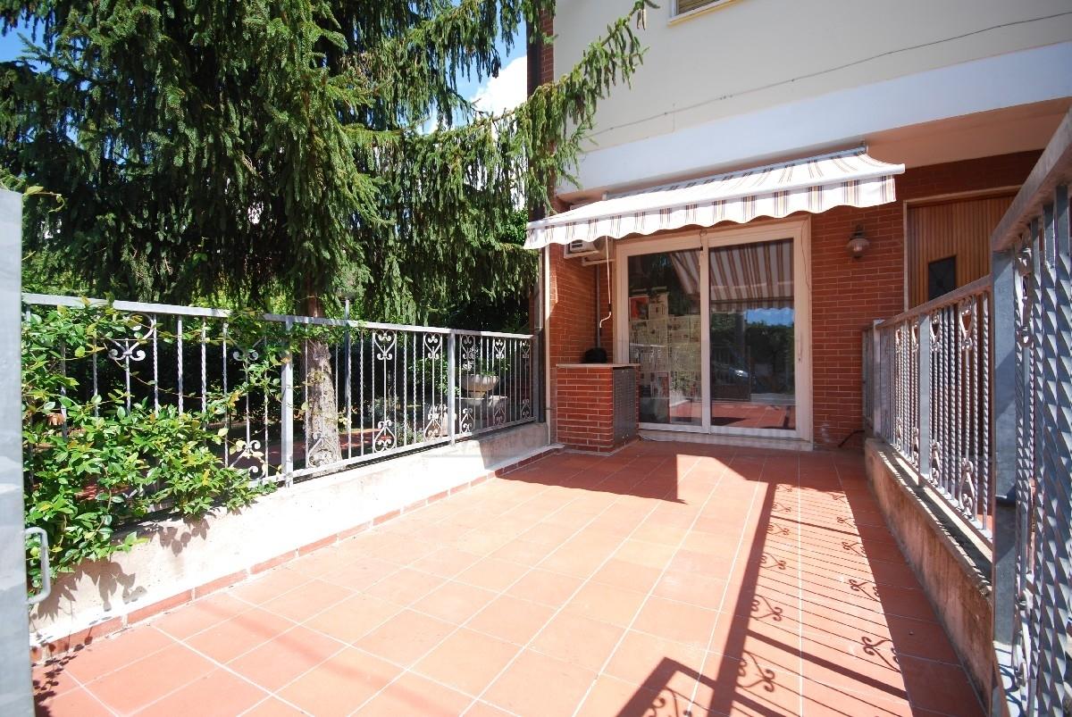 Capannone in vendita a Pietrasanta, 1 locali, prezzo € 112.000 | Cambio Casa.it