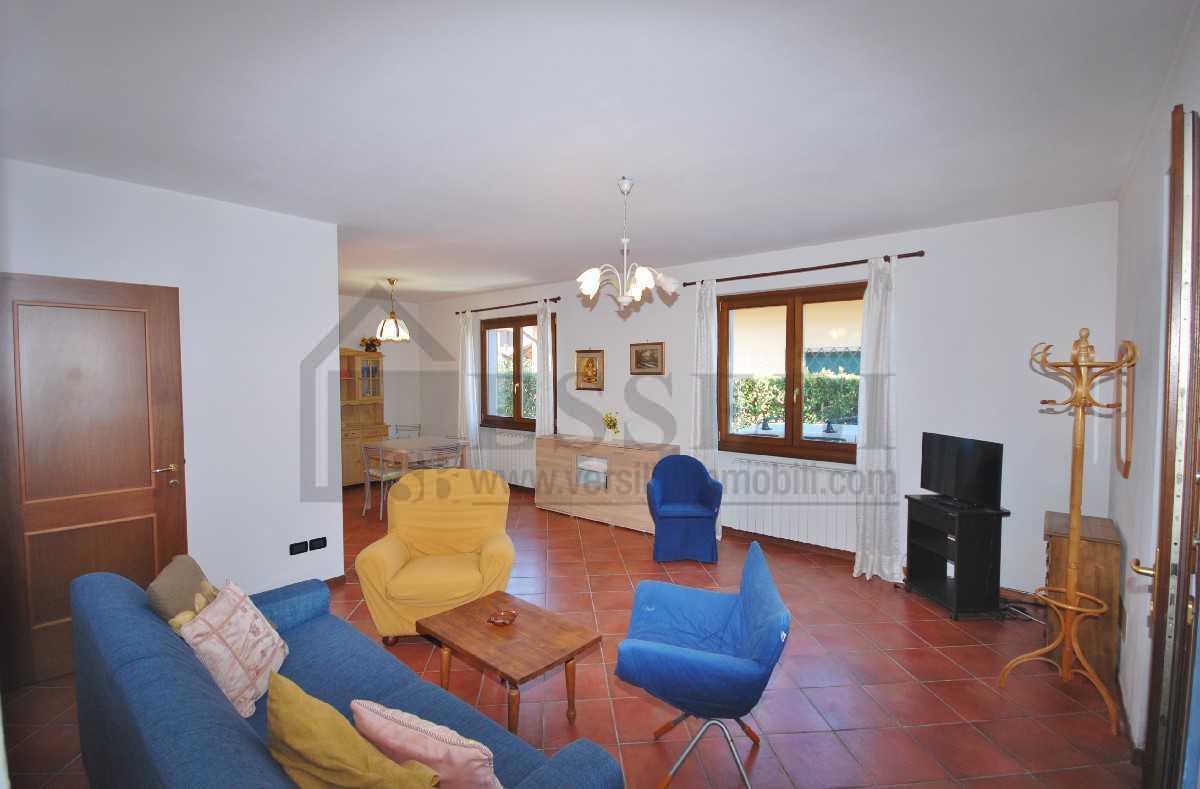 Soluzione Indipendente in vendita a Pietrasanta, 6 locali, prezzo € 680.000 | Cambio Casa.it