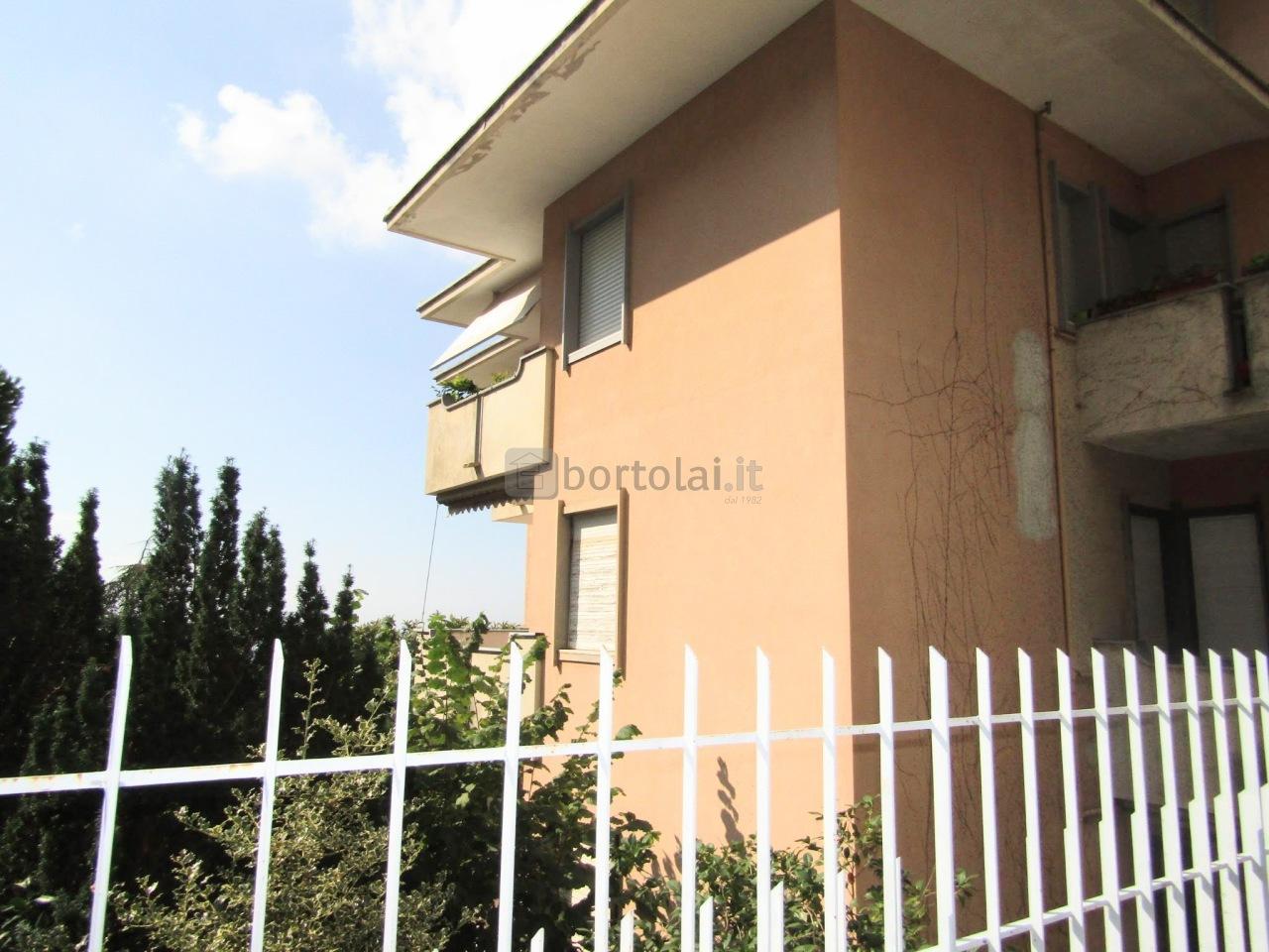 genova vendita quart: castelletto immobiliare bortolai.it srl