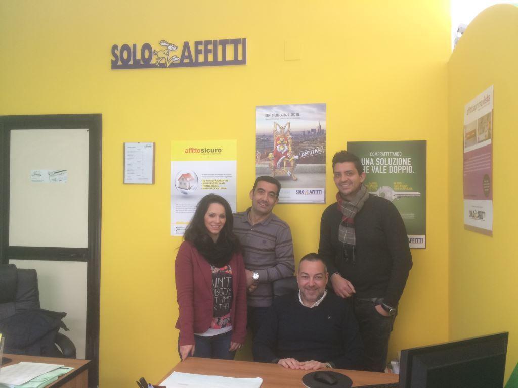 Agenzia-Belpasso-interno-o.jpg