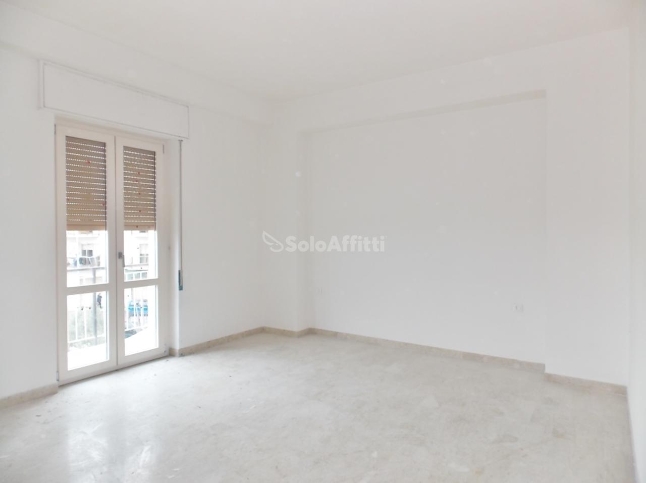 Quadrilocale in affitto - 135 mq
