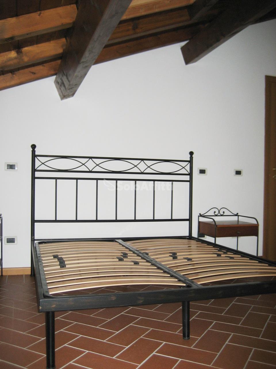 Bilocale Brescia Via Ugoni 32 7