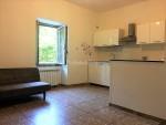Appartamento a Roma (RM)