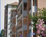 facciata 2.jpg