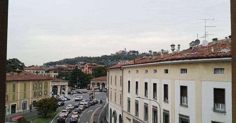 Bilocale Brescia Via Mantova 12 3