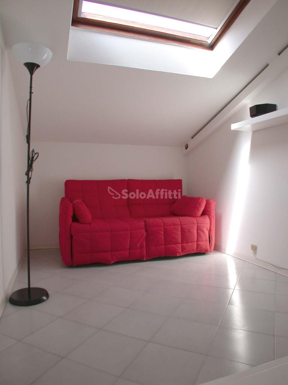 Bilocale Fano C.so Matteotti 222 1