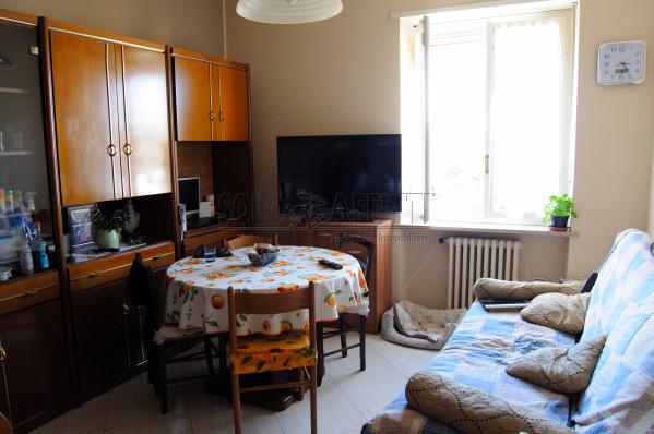 Bilocale Settimo Torinese Via San Mauro 59 8