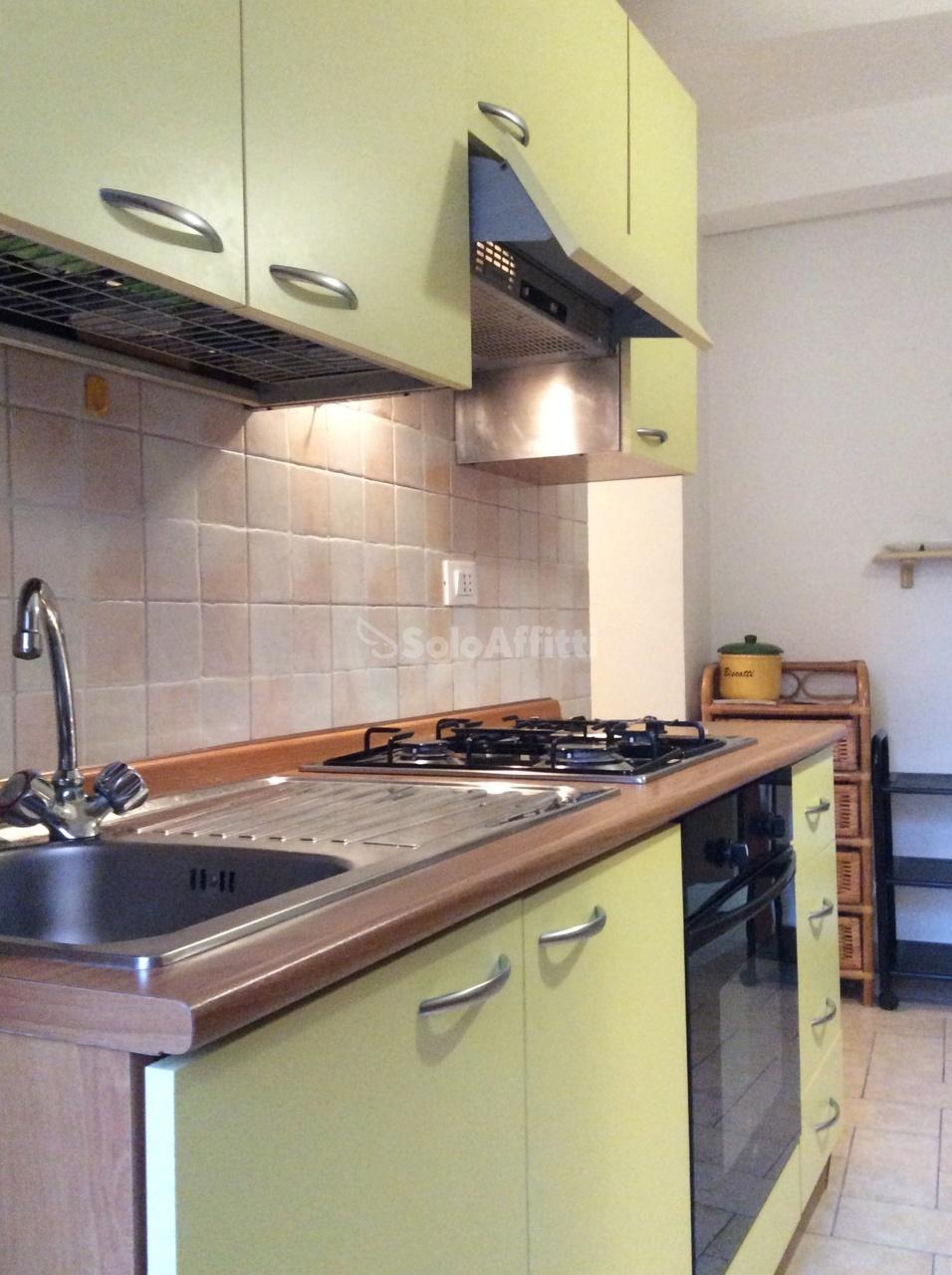 Appartamento, 60 Mq, Affitto - Macerata (Macerata)