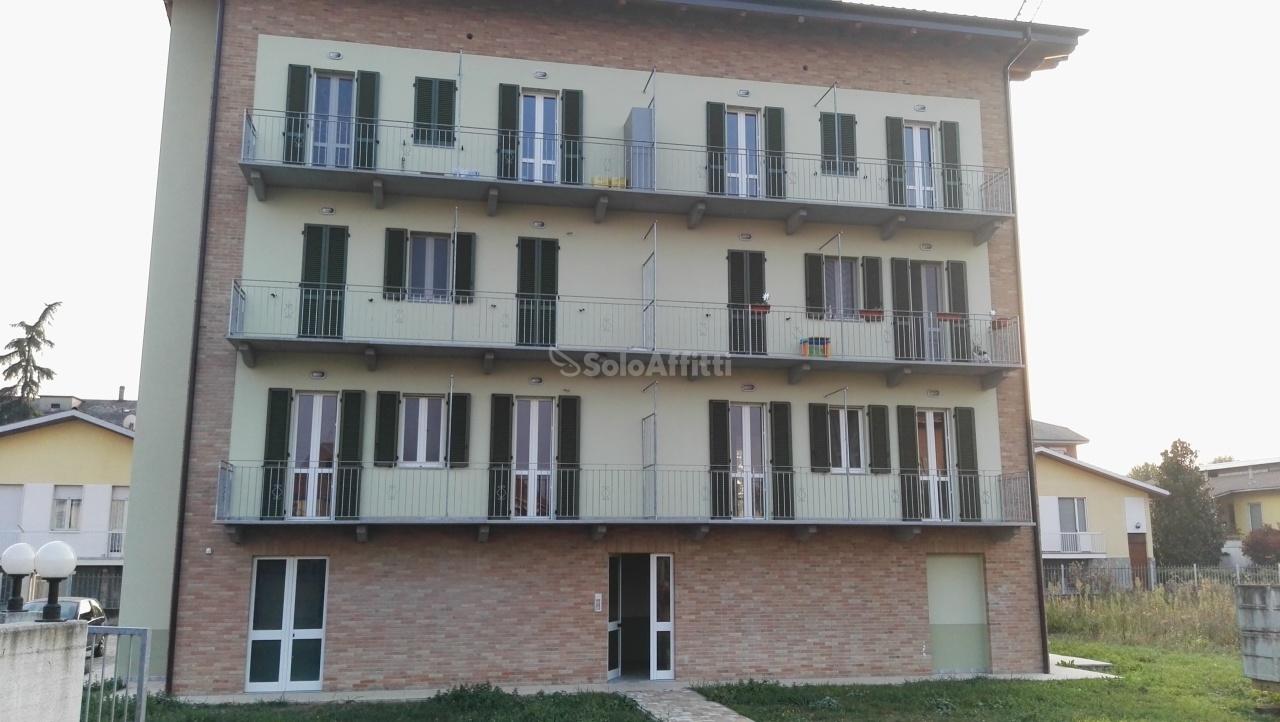 Bilocale Asti Via Adda 1 1