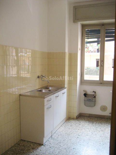 Bilocale Brescia Via Zadei 39 4