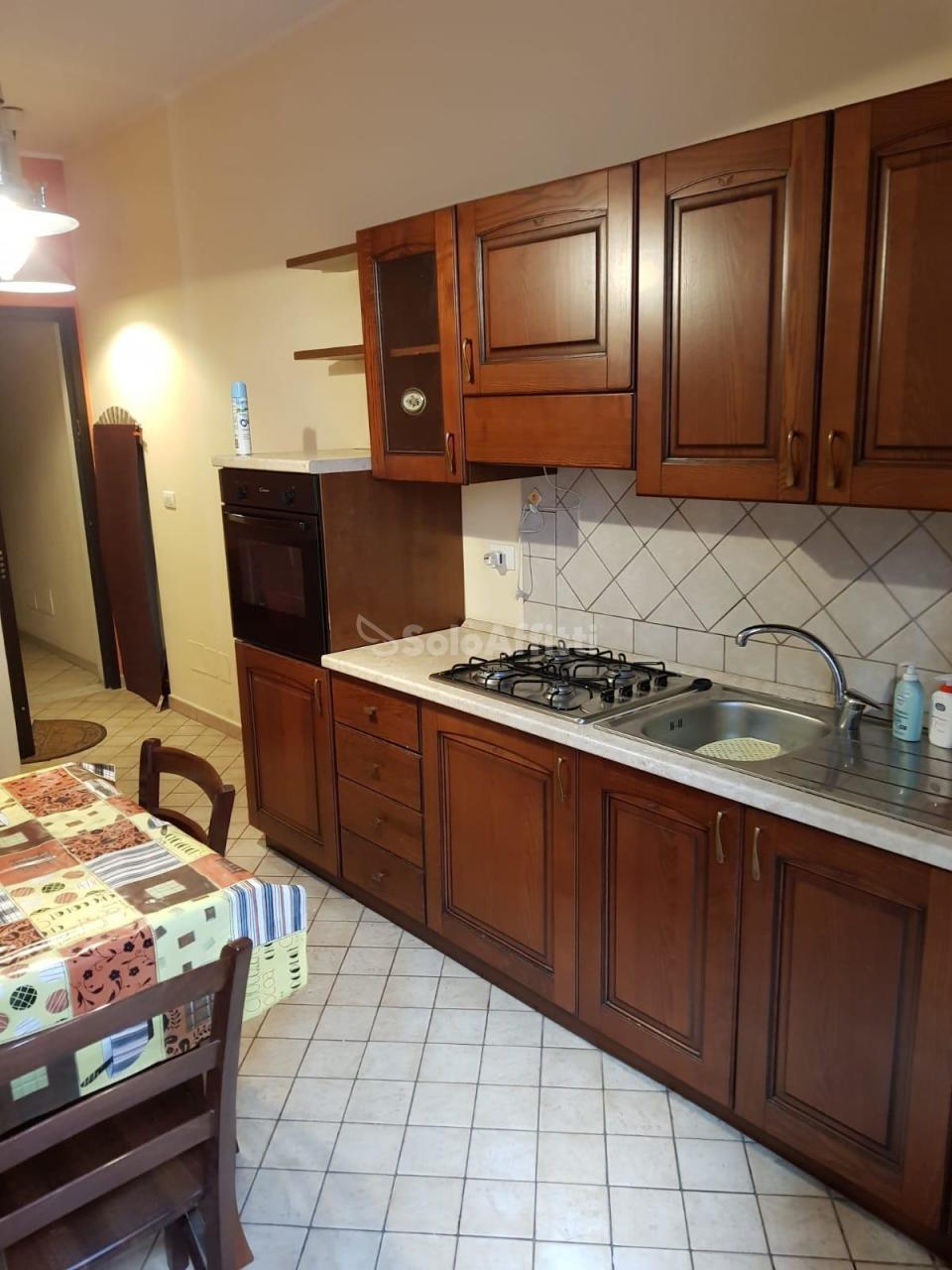 catania affitto quart: centro storico gri.vir.-immobiliare-di-grimaldi-carmine