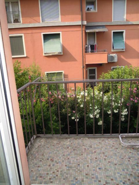 Bilocale Brescia Via Pascoli  9 13