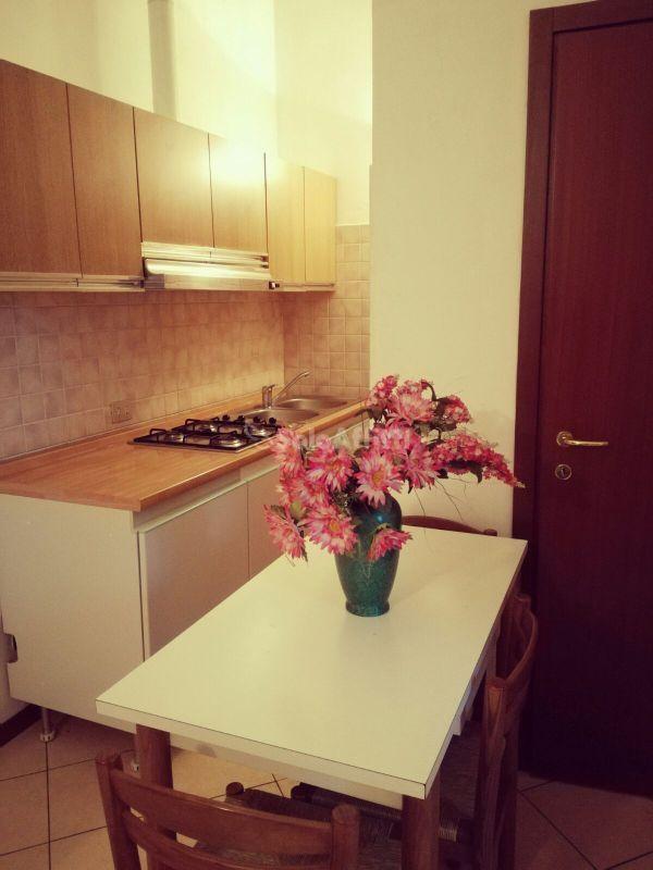 Affitto appartamento monolocale arredato for Affitto bovisio masciago arredato