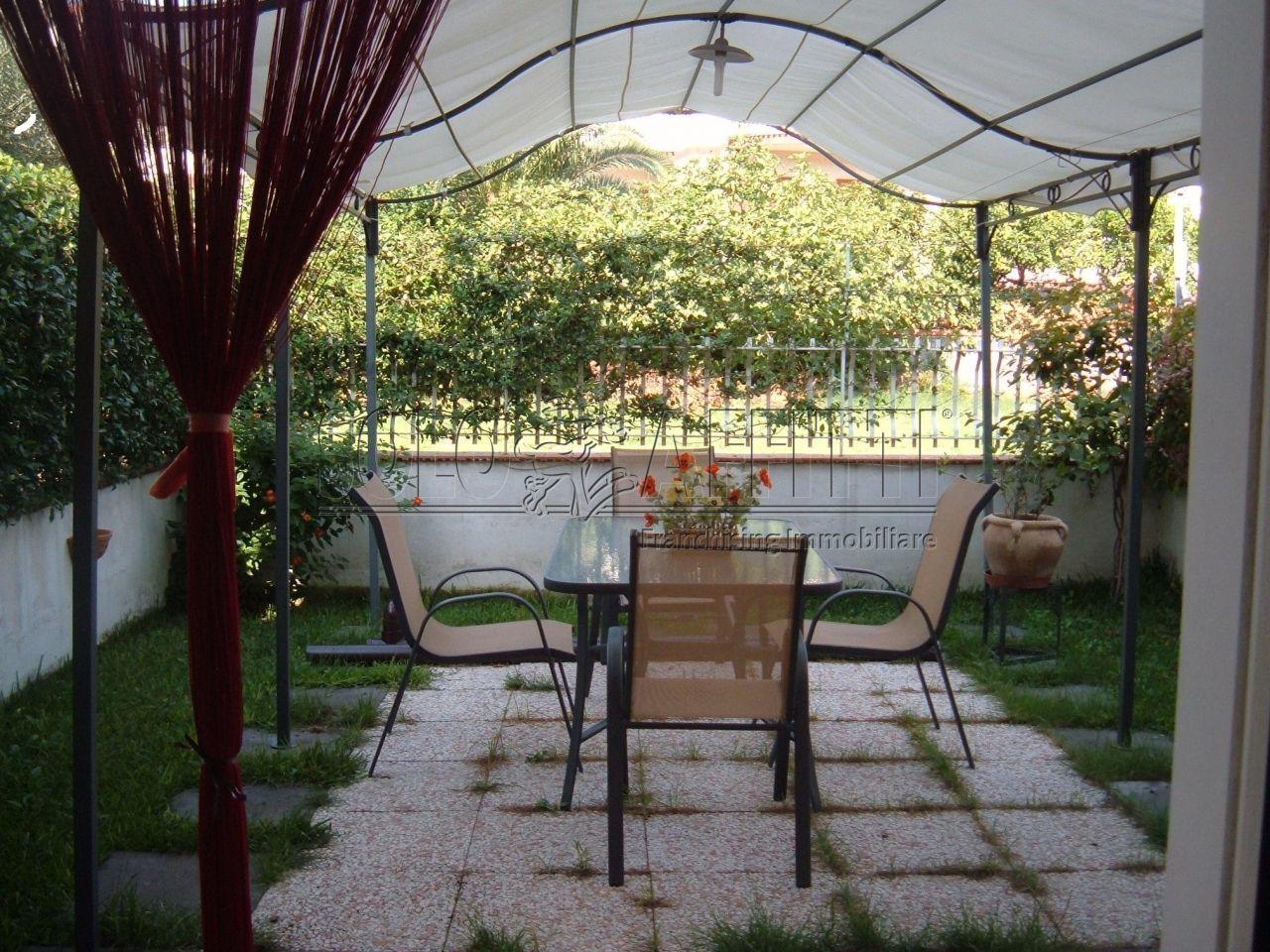 Bilocale Giardini Naxos  5