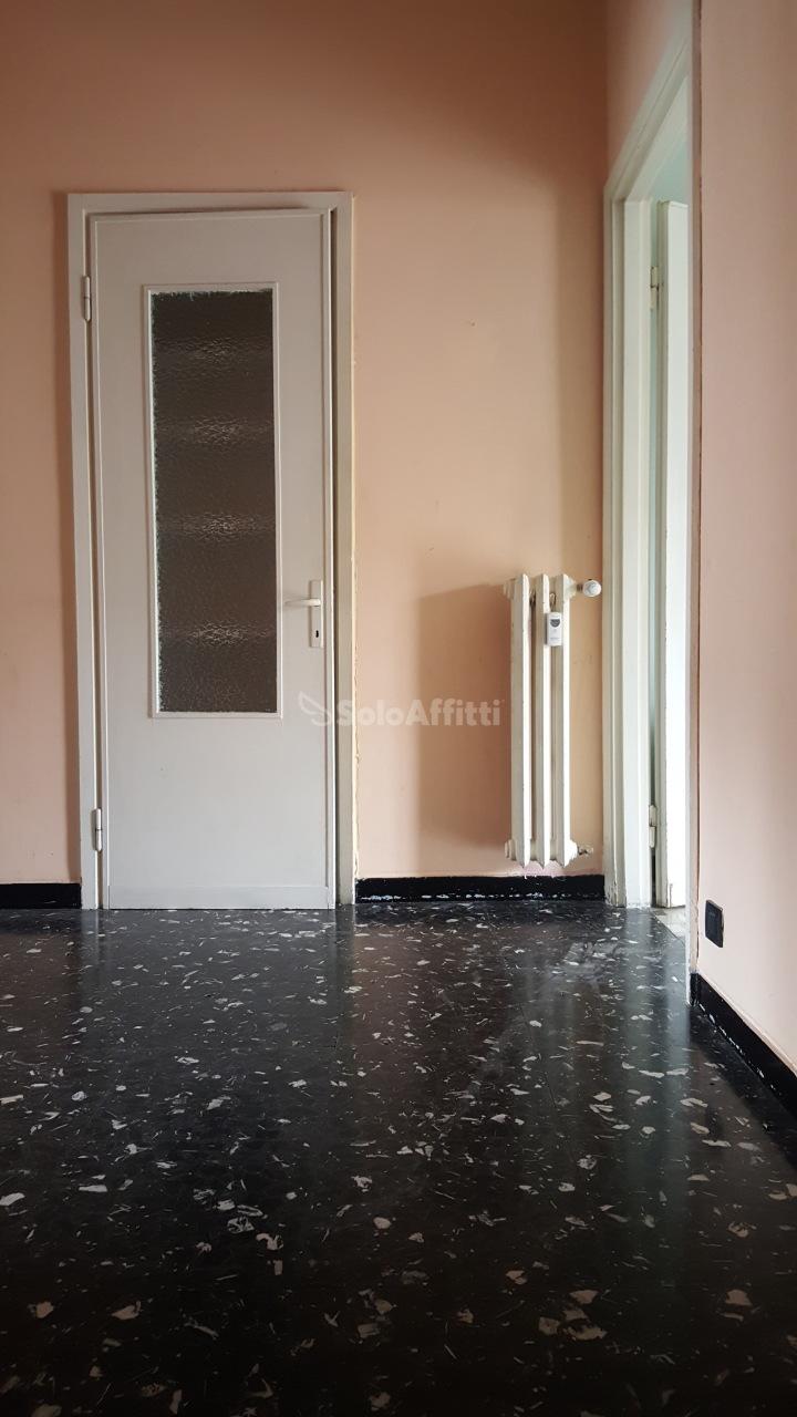 Bilocale Torino Via Santa Maria Mazzarello 84 5