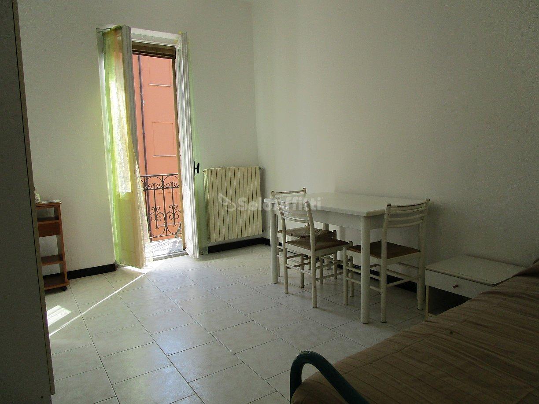 Bilocale Pavia Via Dei Mille 45 5