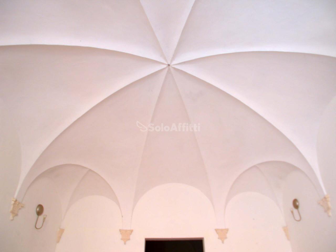 Bilocale Fano Via De Pilii 6