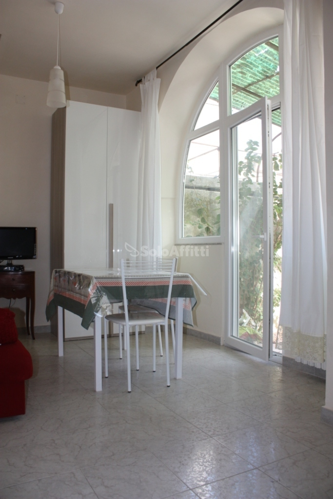 Bilocale Lecce Via Dimitri Costantino 7 3