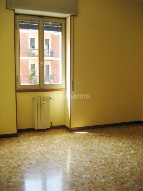 Bilocale Brescia Via Zadei 39 8