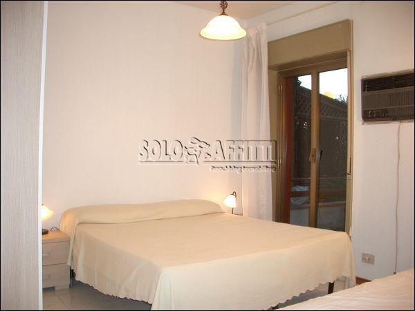 Bilocale Taormina  8