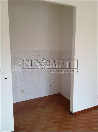 Bilocale Asti Corso Casale  299 5