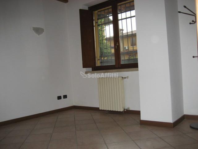 Bilocale Ospitaletto Via Ghidoni 112 6