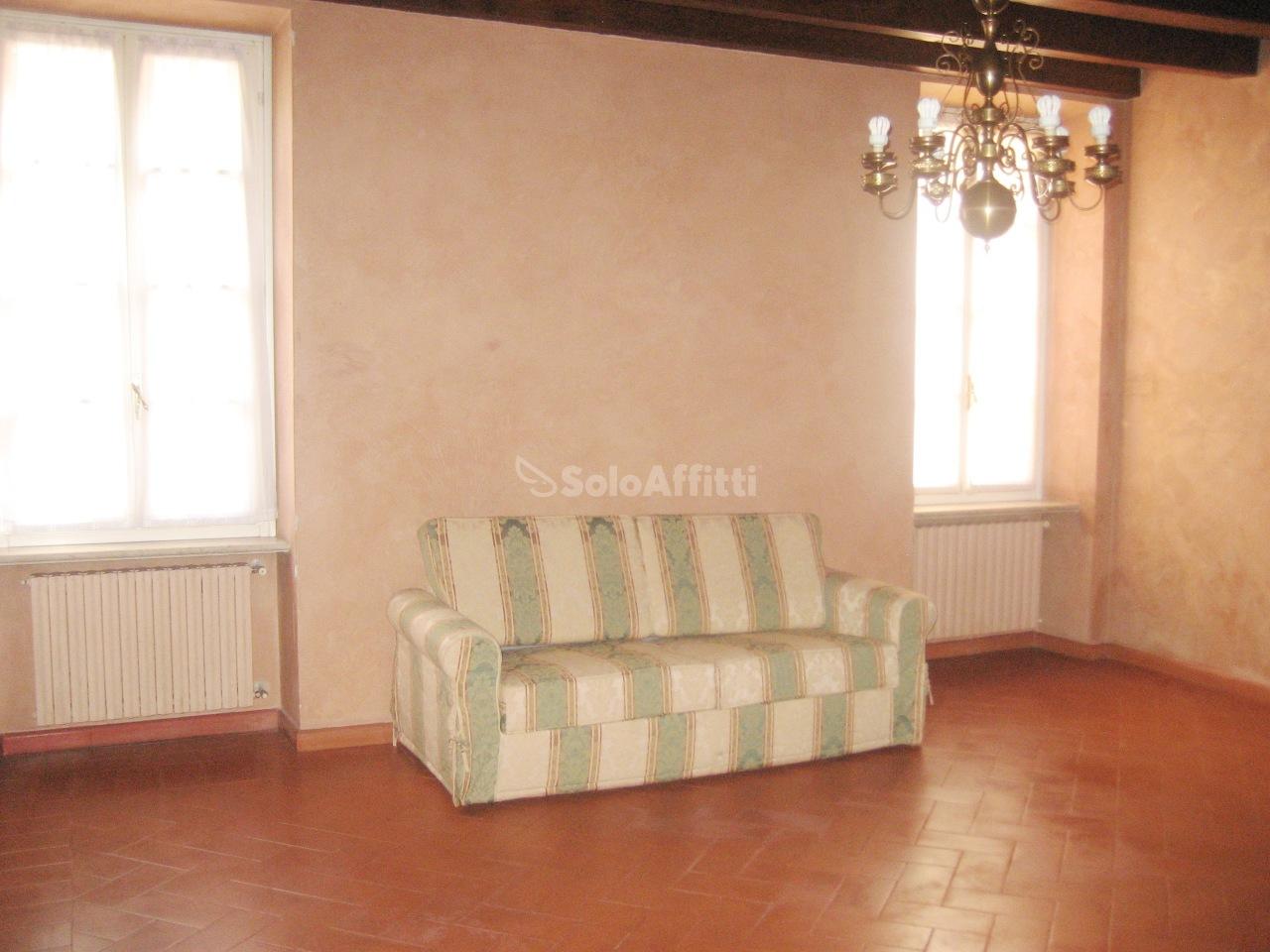 Bilocale Brescia Via Mazzini 13 1