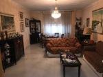 Appartamento a Siracusa (SR)