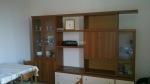 Appartamento a Sedriano (MI)