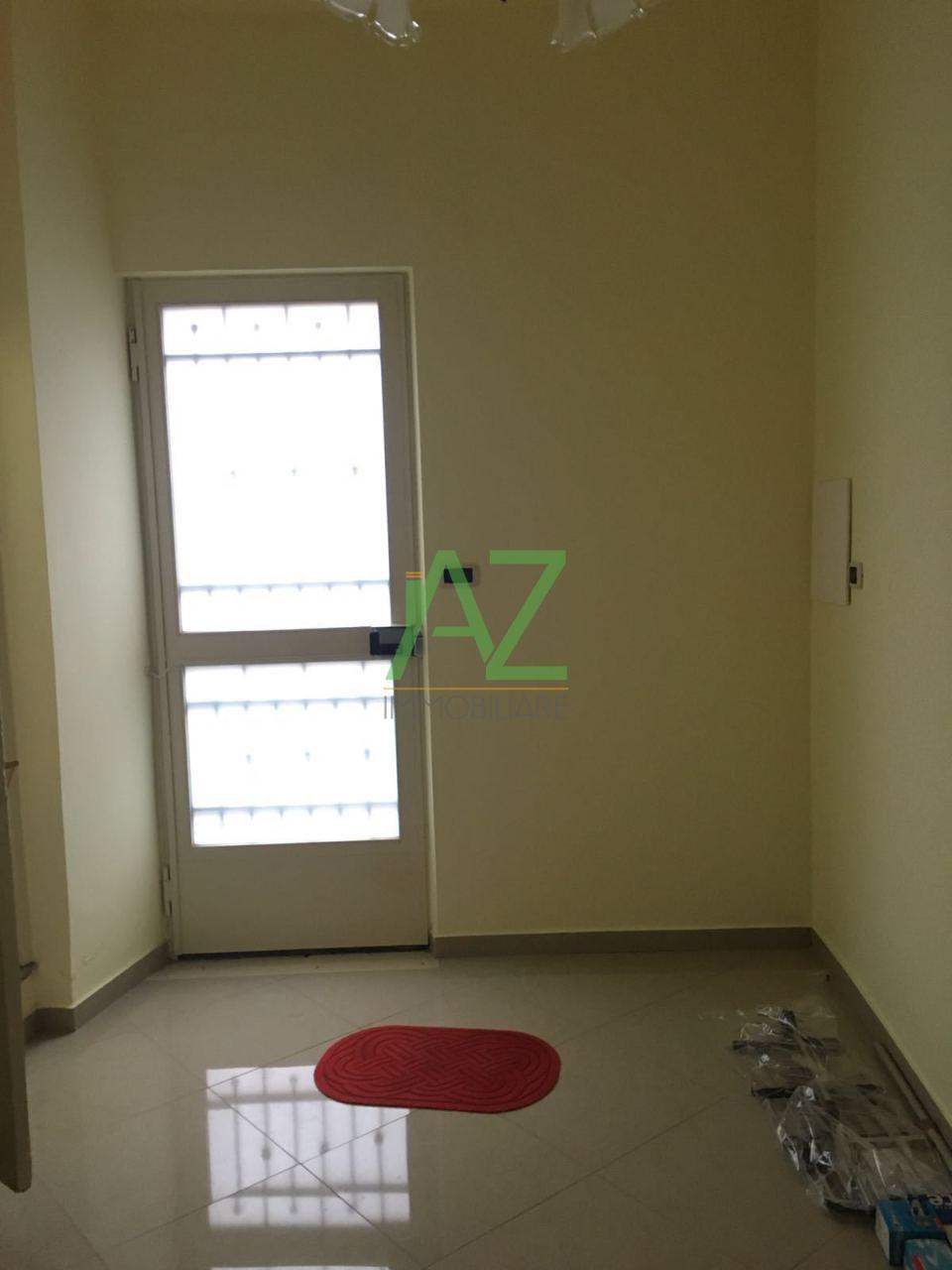 Soluzione Indipendente in affitto a Belpasso, 3 locali, prezzo € 400 | Cambio Casa.it