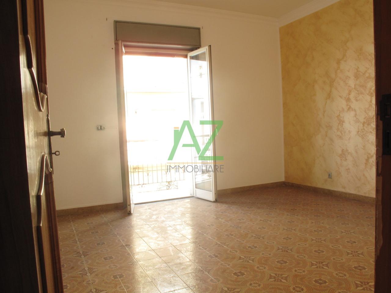 Appartamento in affitto a Misterbianco, 2 locali, prezzo € 325 | Cambio Casa.it
