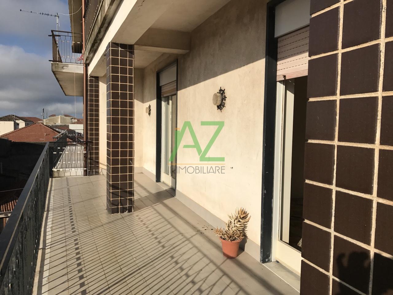 Appartamento in affitto a Belpasso, 5 locali, prezzo € 400 | Cambio Casa.it