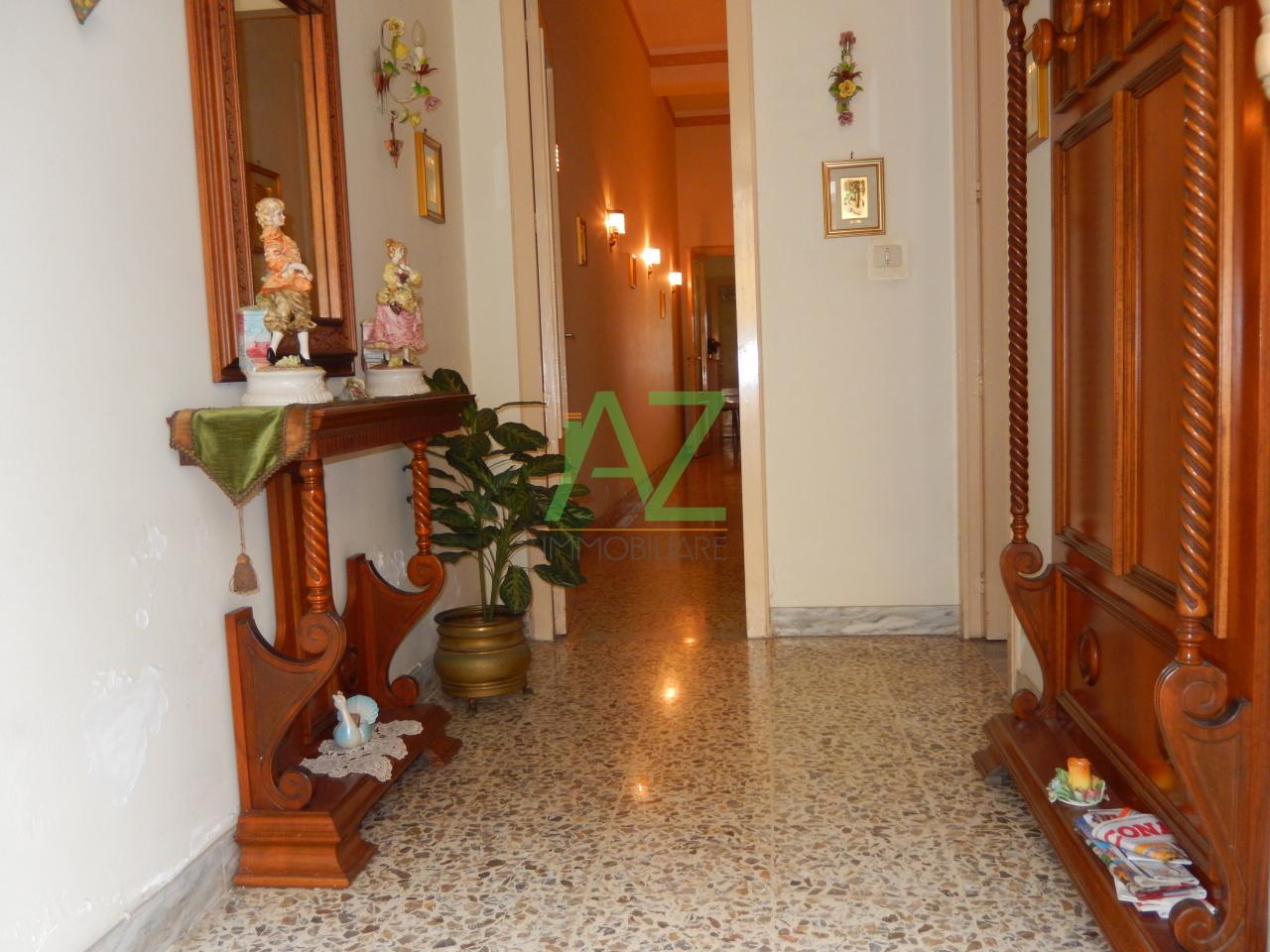 Soluzione Indipendente in affitto a Santa Venerina, 2 locali, prezzo € 450 | Cambio Casa.it