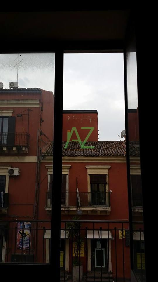 Bilocale Catania  8