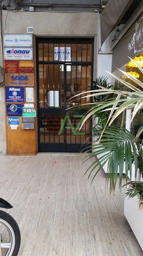 catania affitto quart:  az-immobiliare-catania-1
