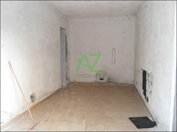 Box / Garage in affitto a Belpasso, 1 locali, prezzo € 60 | Cambio Casa.it