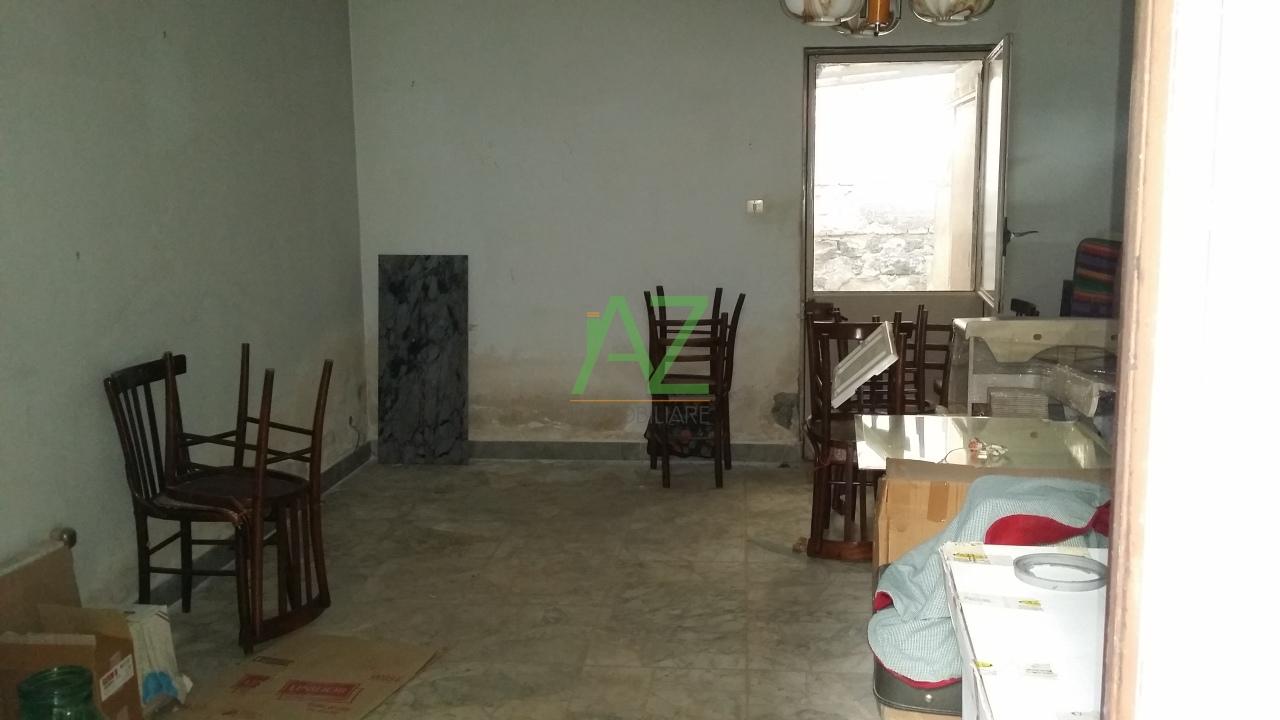 Soluzione Indipendente in vendita a Misterbianco, 9999 locali, prezzo € 60.000 | Cambio Casa.it