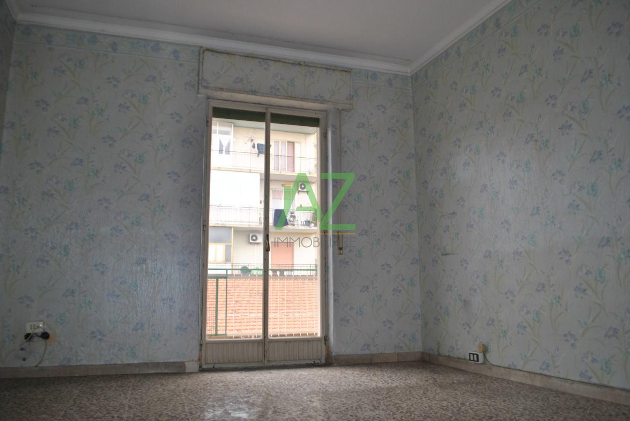 vendita appartamento catania   99000 euro  3 locali  80 mq