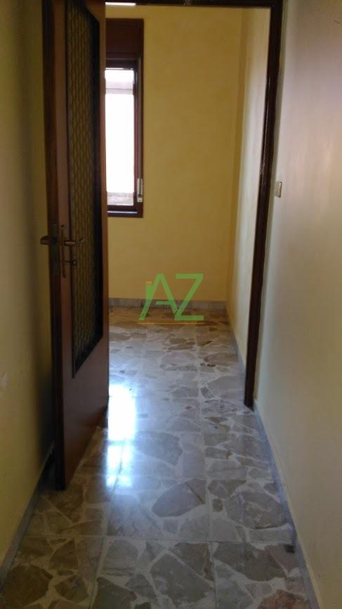 Bilocale Catania Via Del Cedro 2