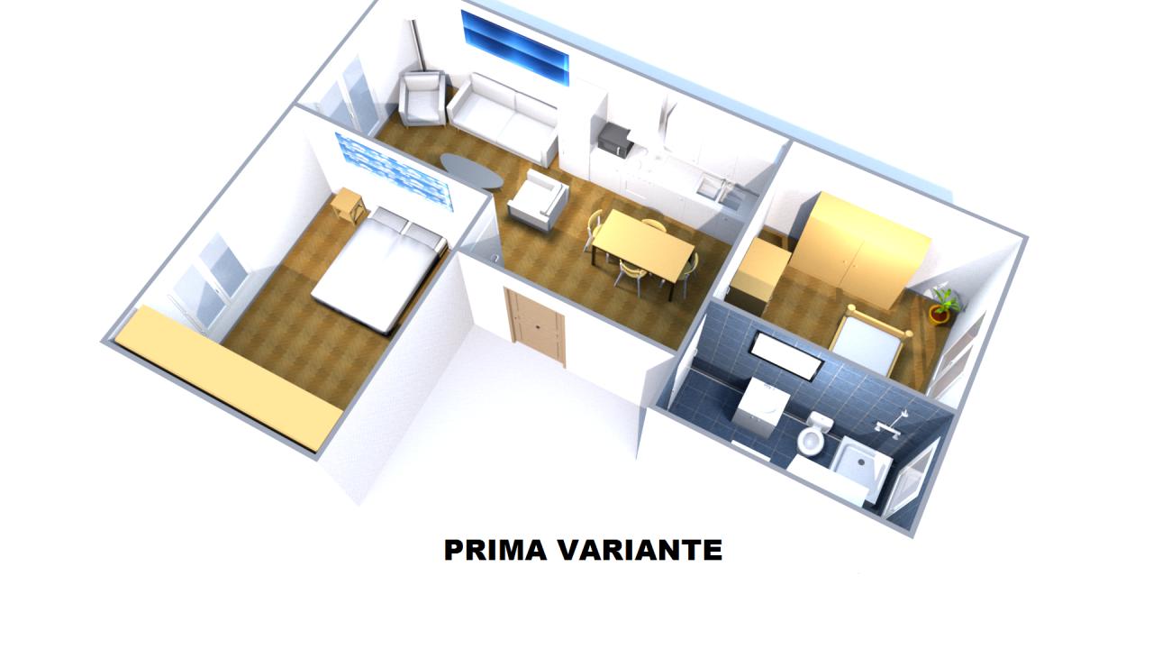 Piantina 3716.1.png