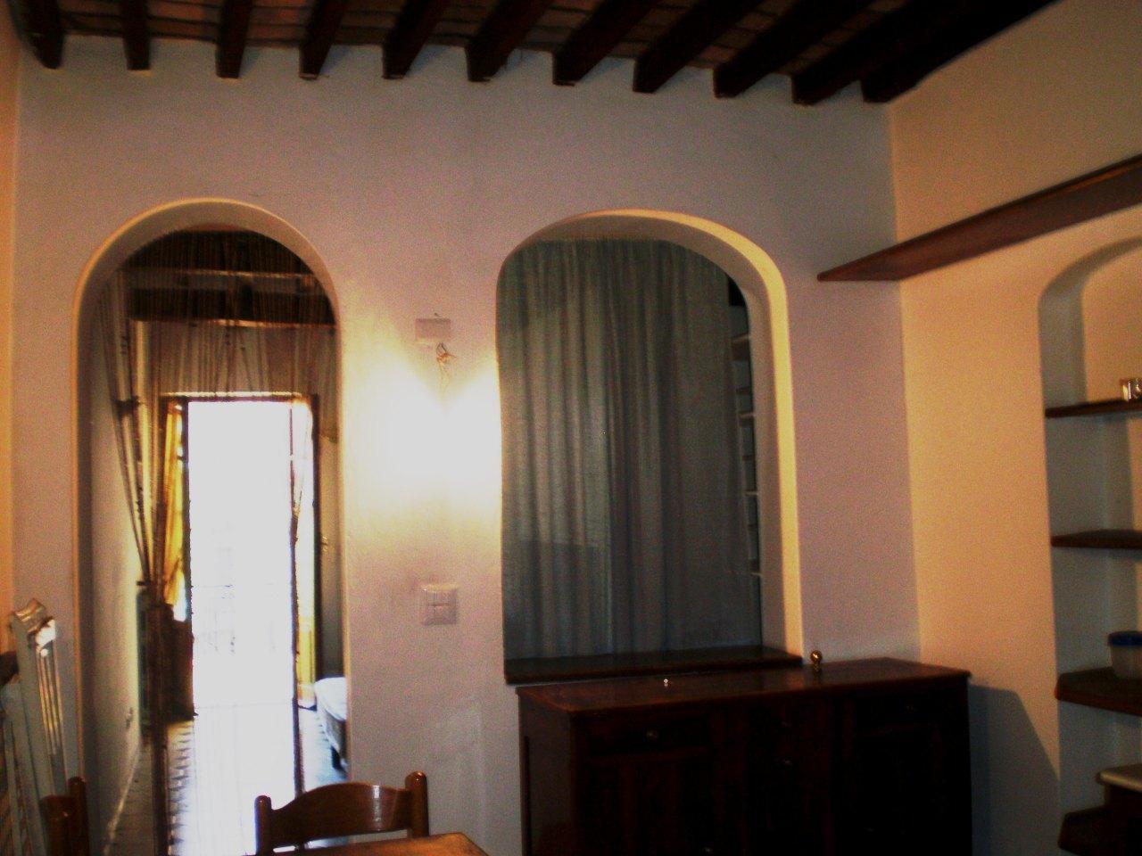 Bilocale Parma  7