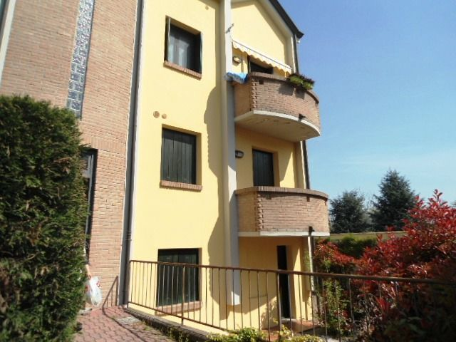 Bilocale Parma Gaione Strada Montanara 274 2