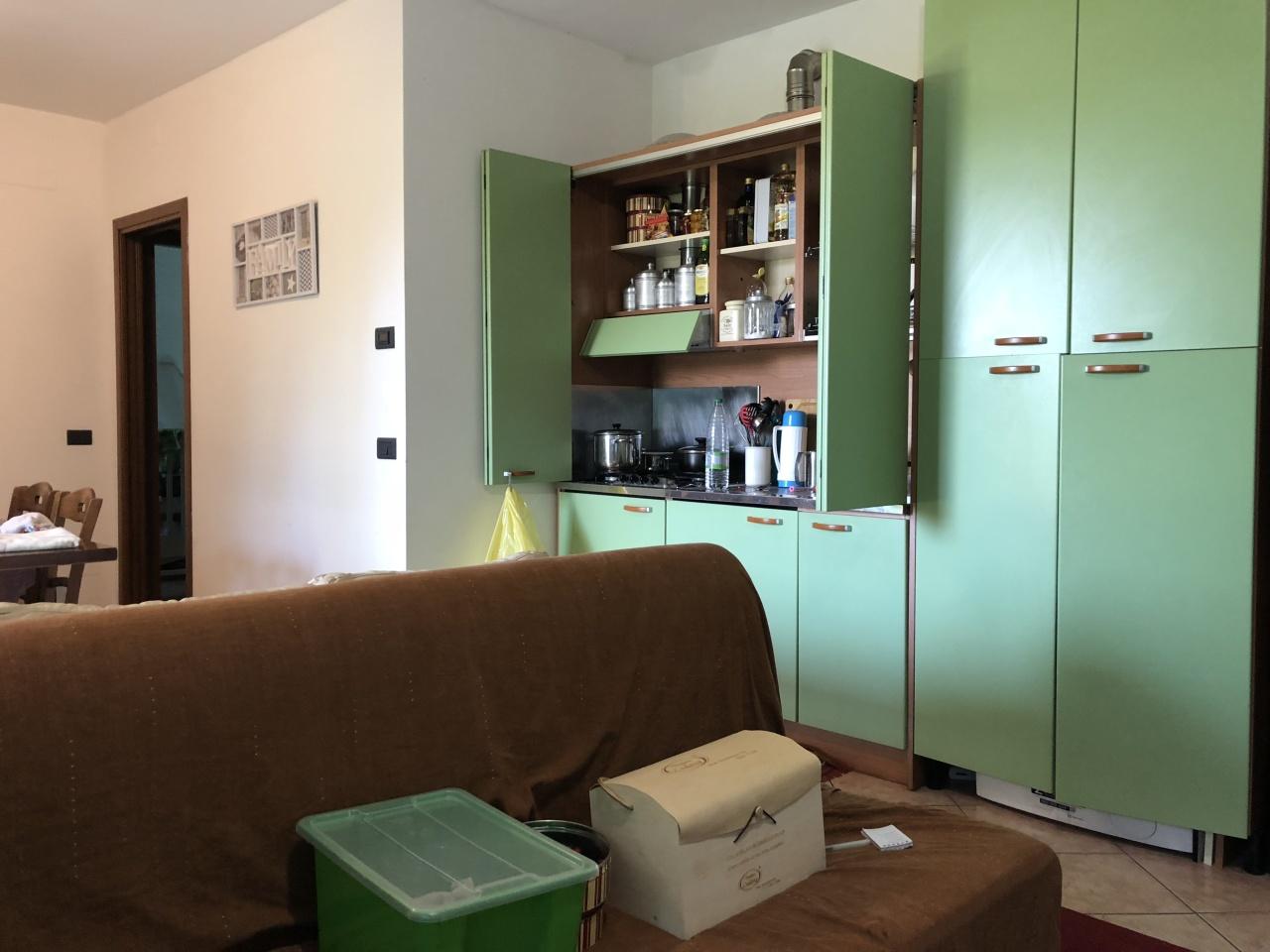 vendita appartamento collecchio   79000 euro  3 locali  55 mq
