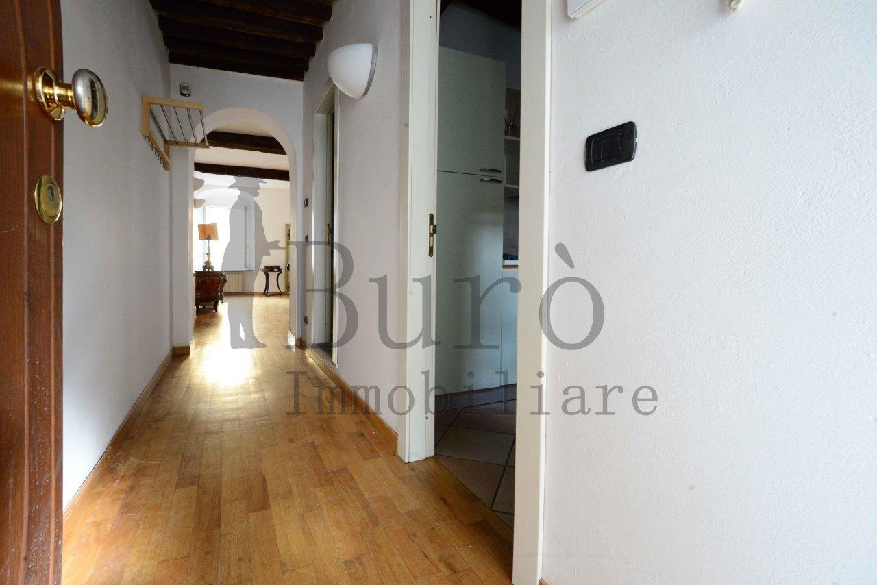 Bilocale Parma Borgo Cocconi 6