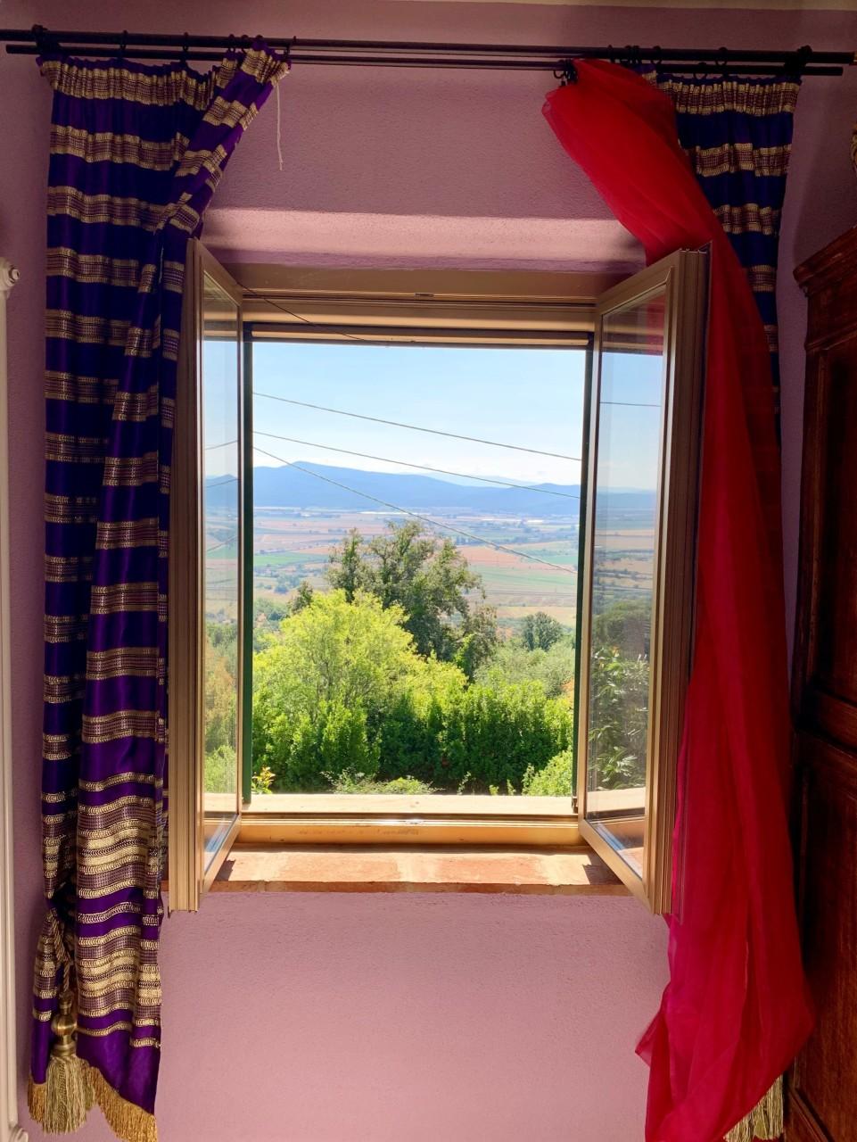 Vista camera p1.jpg