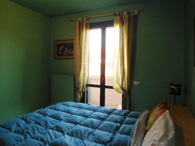Bilocale Parma Gaione Strada Montanara 274 8