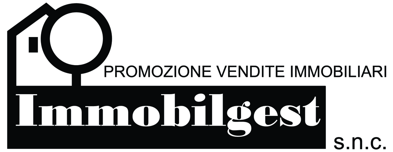 Logo Immobilgest.jpg