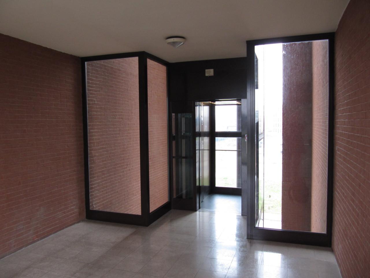 Bilocale Parma Via   Cardani 5