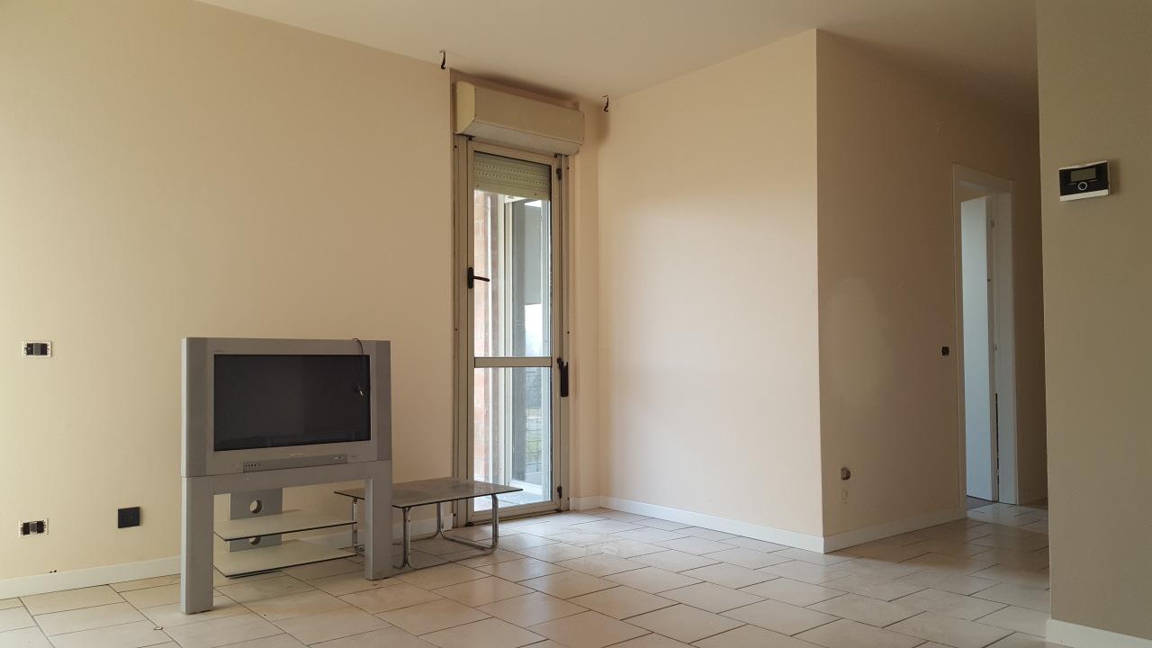 Appartamenti e Attici PARMA affitto    Casu Piersanto